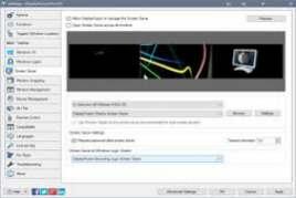 DisplayFusion Pro 7